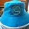 Mũ mẫu giáo, mũ vành rộng
