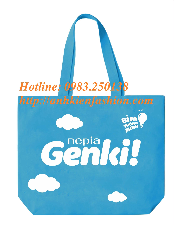 FileSx_Tui Genki 2_27092018 anhkien
