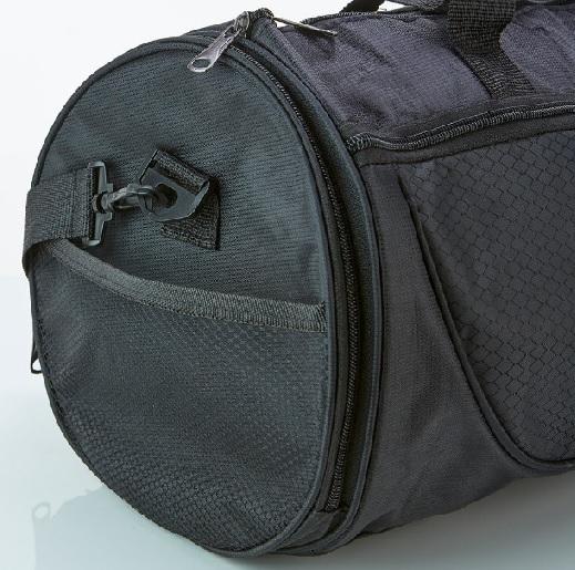 Túi tập gym Blitz vb499V1